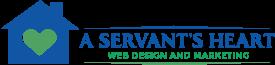 AServant'sHeart Web Design and Marketing
